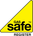 We are Gas Safe Regestered to install Stoves