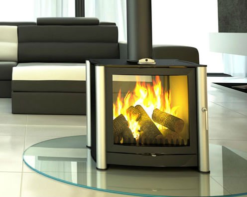 We Provide Firebelly Stoves Wetherby