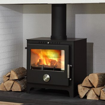 Leading retailers of Mendip Stoves in Yorkshire