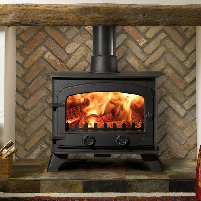 Stove Showrooms, Wood Burner Stoves, Electric Stoves, Gas Stoves Leeds - Electric Wood Stoves WB Designs