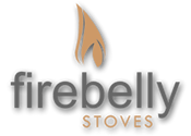 We sell Firebelly Stoves