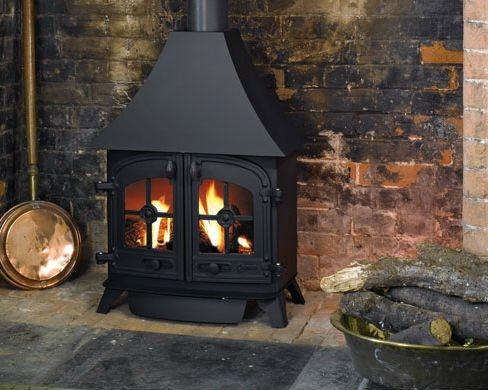 We Provide Gas Stoves Brierley