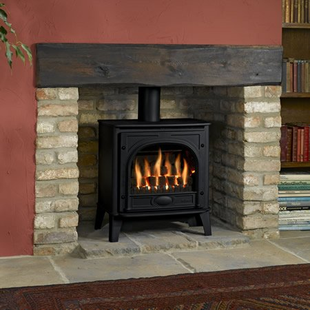 We Provide Gazco Stoves Leeds