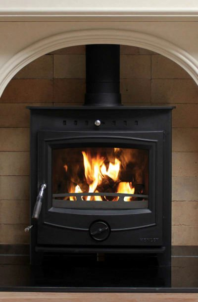We Provide Henley Stoves Harrogate