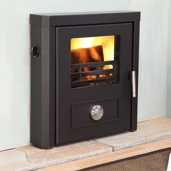 We Provide Inset Stoves Yorkshire