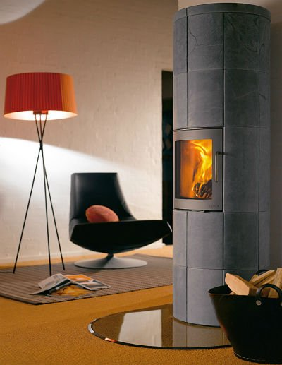 We Provide Lotus Stoves Harrogate