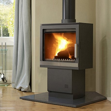 Leading retailers of Meg Stoves in Yorkshire
