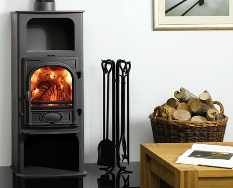 We Provide Multi fuel Stoves Leeds