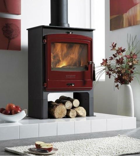 We Provide Portway Stoves Leeds