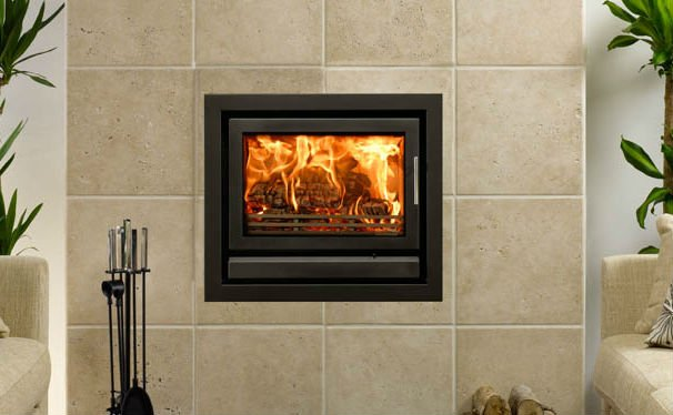 Leading retailers of Stovax Stoves in Yorkshire