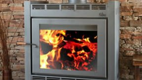 See Our Discount Multi-Fuel & Log Burners