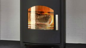 We Stock a Full Range of Electric Stoves