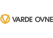 We sell Varde Ovne Stoves