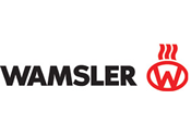 We sell Wamsler Stoves