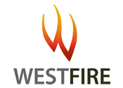 We sell Westfire Stoves