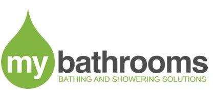 My Bathrooms Showroom in Collingham Wetherby