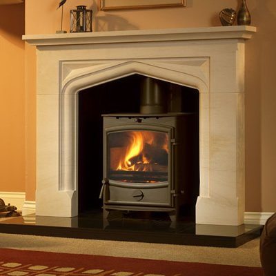We Provide Charlton & jenrick Stoves Harrogate