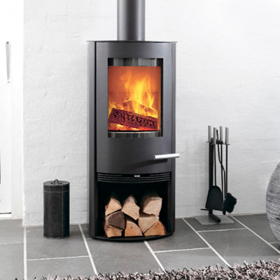 Termatech Stoves