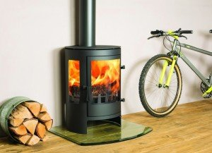 Retailer of Stoves by Manufacturer Town and Country Fires