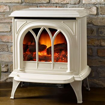 We Provide Electric Stoves Electric Stoves in Kirkbymoorside