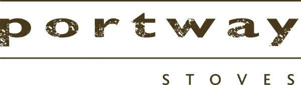 logo-portway-stoves - Wharfe Valley Stoves