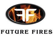 Future Fires Stoves