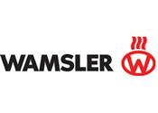 Wamsler Stoves