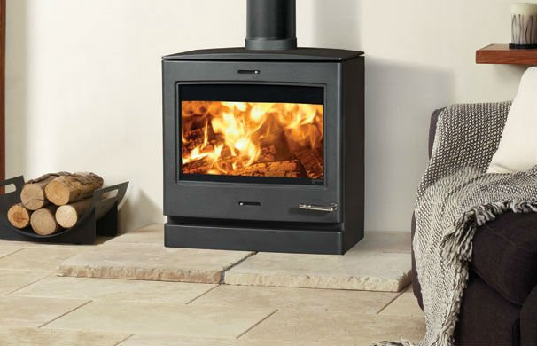 We Provide Yeoman Stoves Yeoman Stoves Leeds