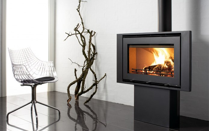Wharfe Valley Stoves are leading Westfire Stoves Retailer