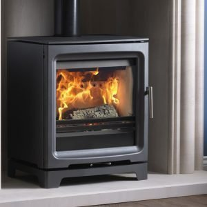 Benefits of Multifuel Stoves